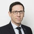Frédéric Sardain