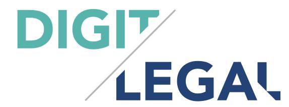 Digit legal - Jeantet