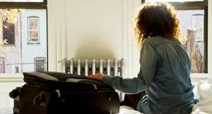 airbnb-reglementation