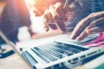 Retours sur les modifications apportées par les sénateurs au projet de loi relatif à la protection des données personnelles